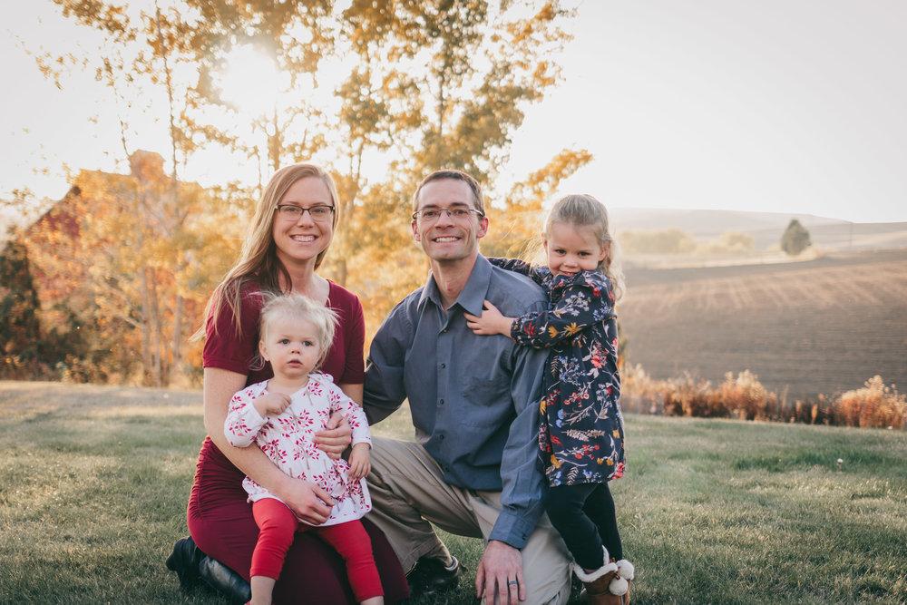 DeChenne Family-7.jpg