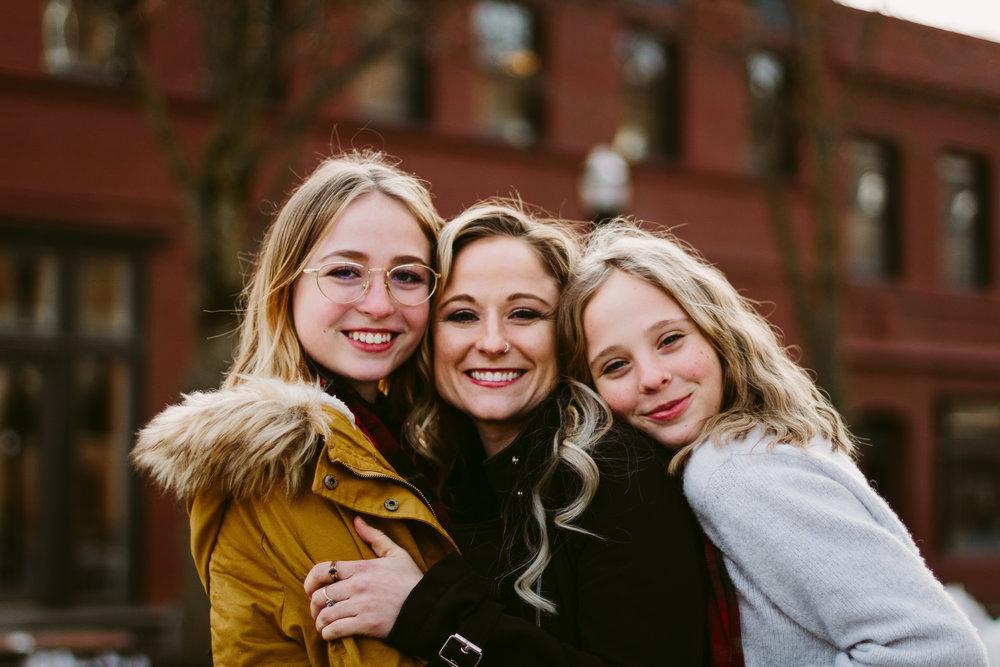 Palmer ladies-1.jpg