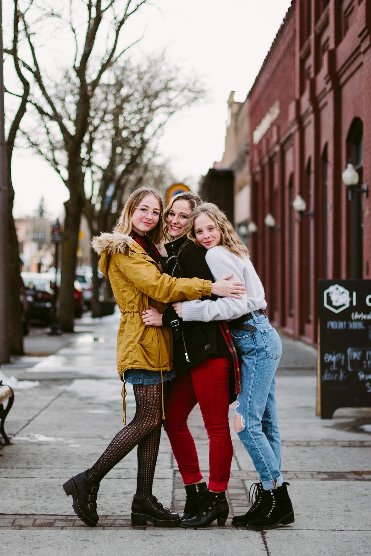 Palmer ladies-9.jpg