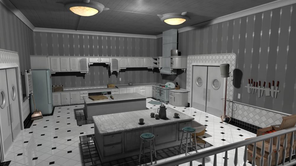 1F_Kitchen.jpg