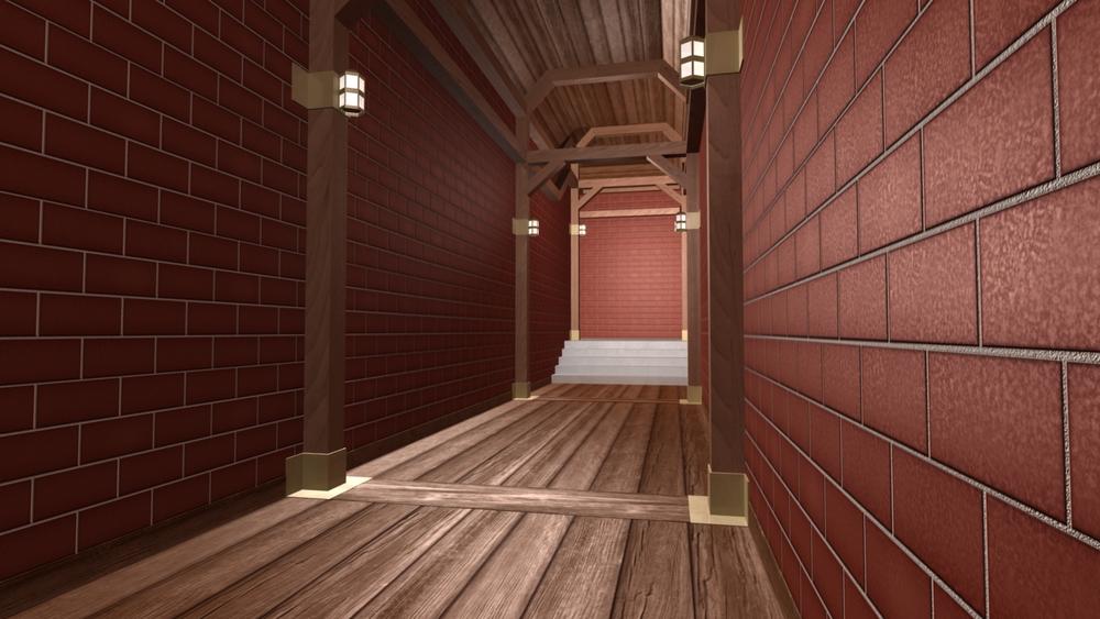 1F_Secret Passage.jpg
