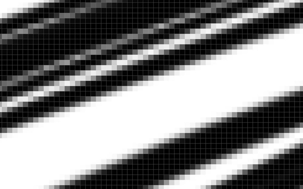 %22ORIGINAL PHOTO%22-71.jpg