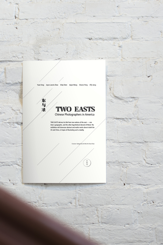 Poster design, 2016