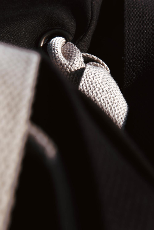 texture-4.jpg