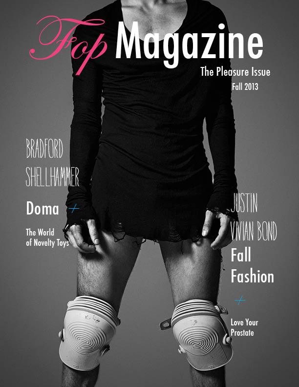 Fop Magazine Fall 2013 MC80.jpg