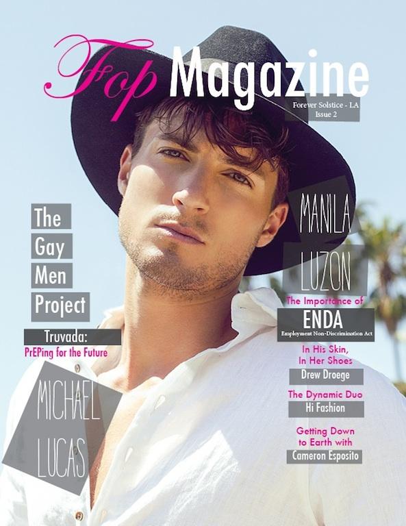 Fop Issue 2 KS2.jpg