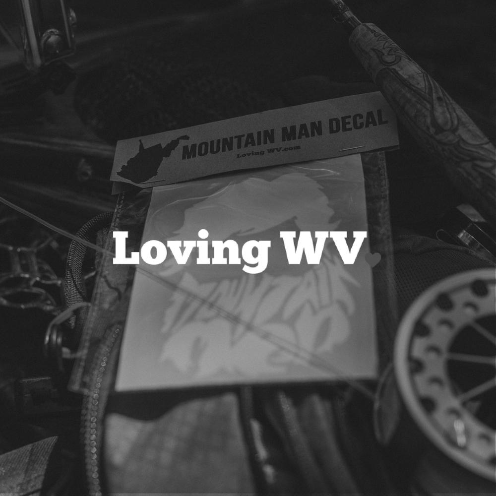 LovingWV_Final-01.jpg