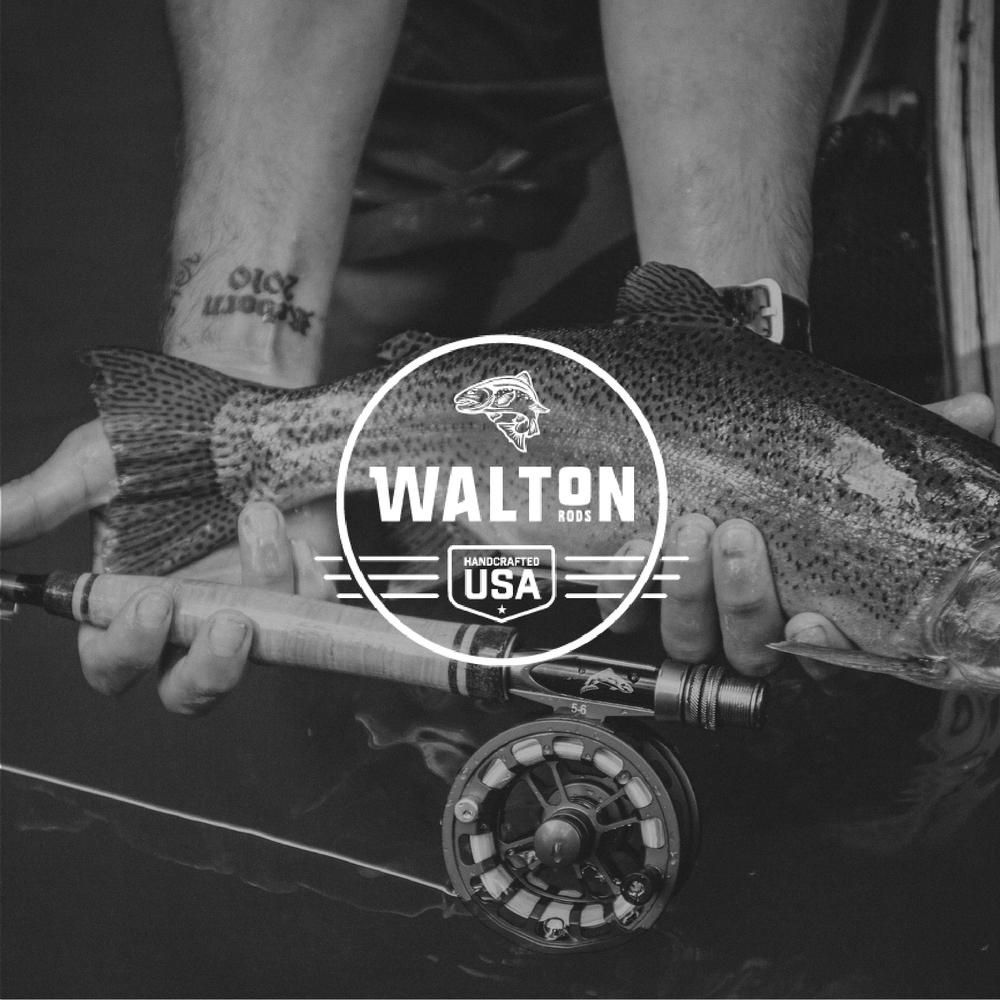 Walton_Rod_Final-01.jpg