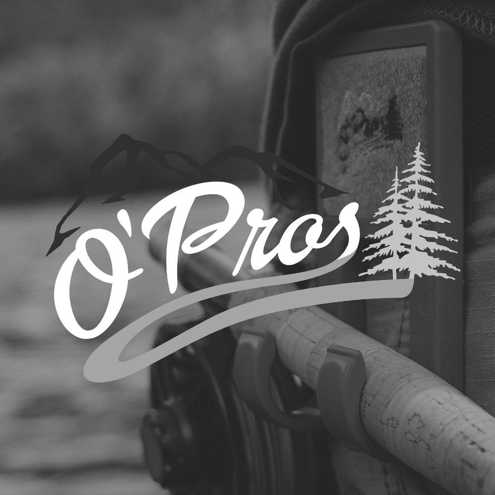 Opros03-01.jpg