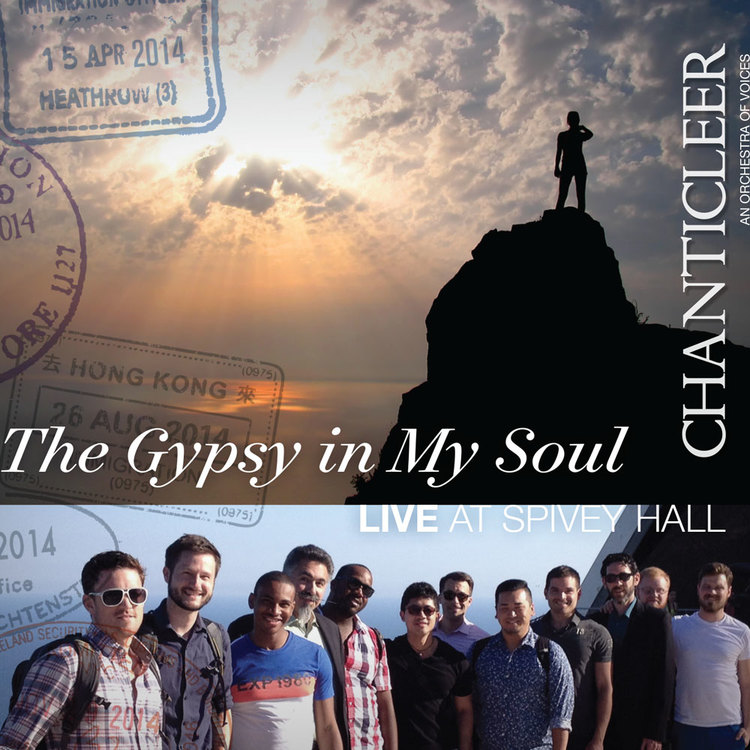 Gypsy In My Soul Cover.jpg