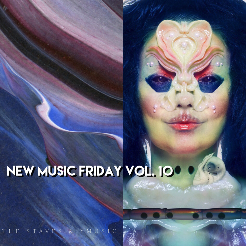 NMF112417.PNG