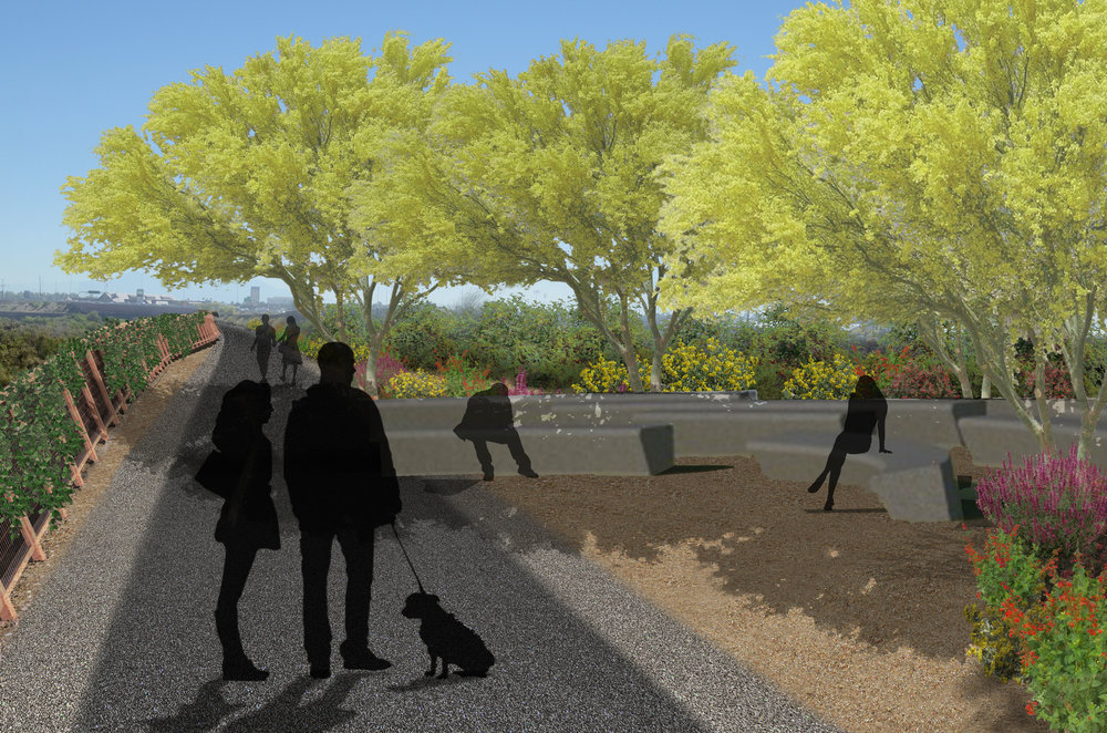 multi-use-pathway-rendering-mesa-urban-culture-design