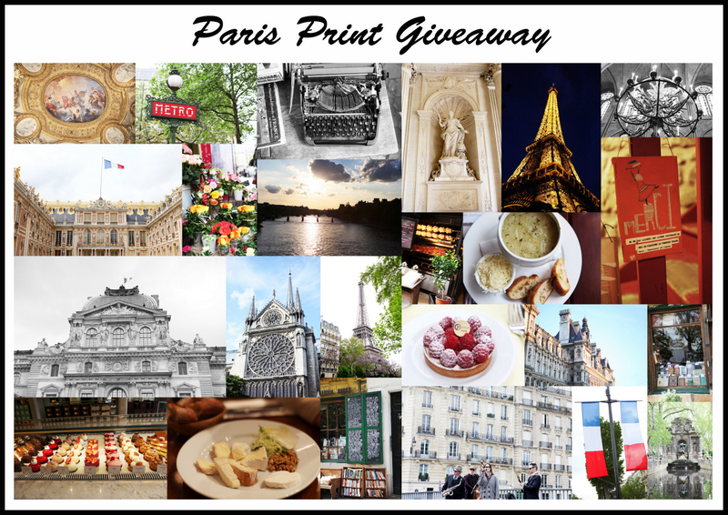 Paris Print Giveaway copy1 copy-001