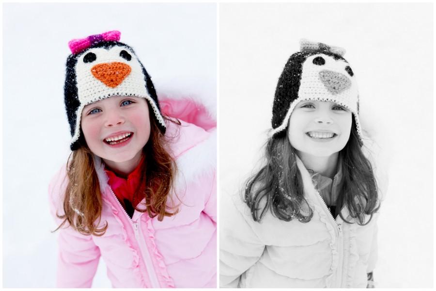 18-lovejoy-snow