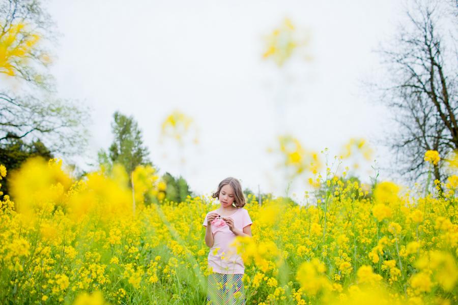 12-flowers8-24