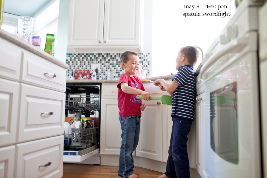 08-dishwasher sword
