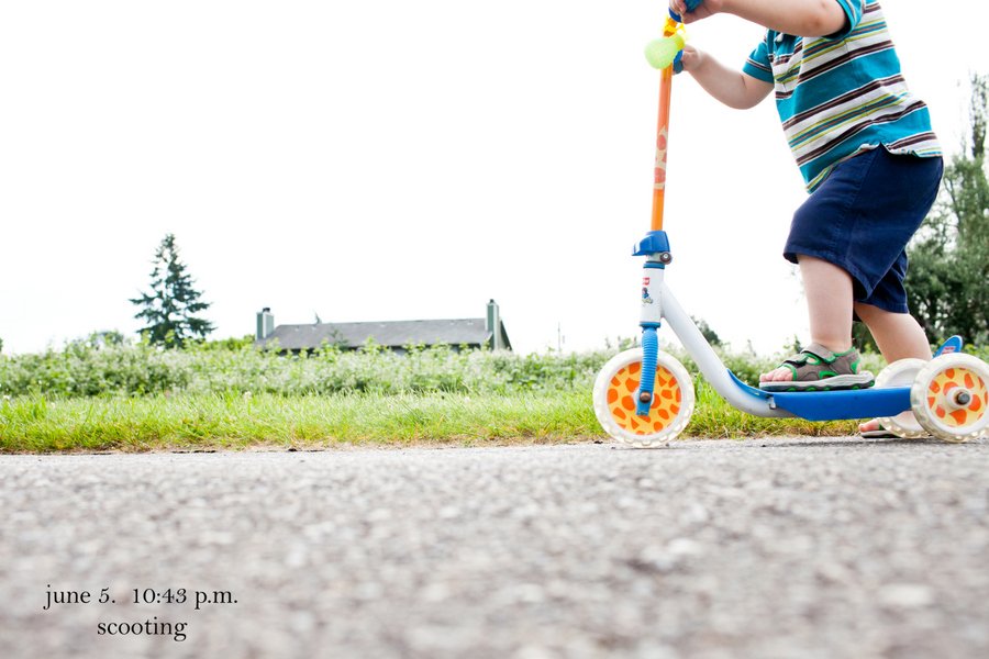 05-scooting-1
