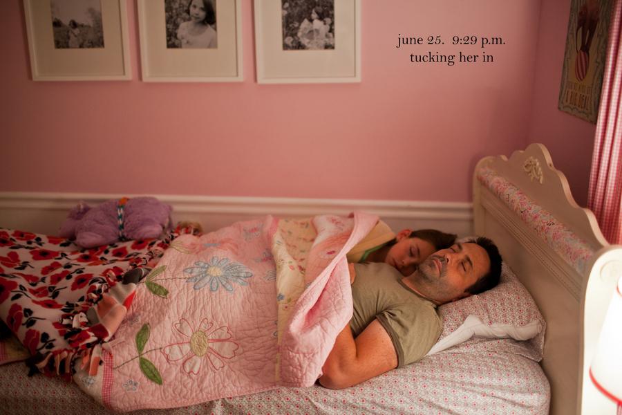 25-bedtime-2