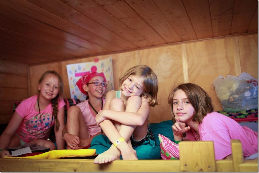 038-kidscamp-113