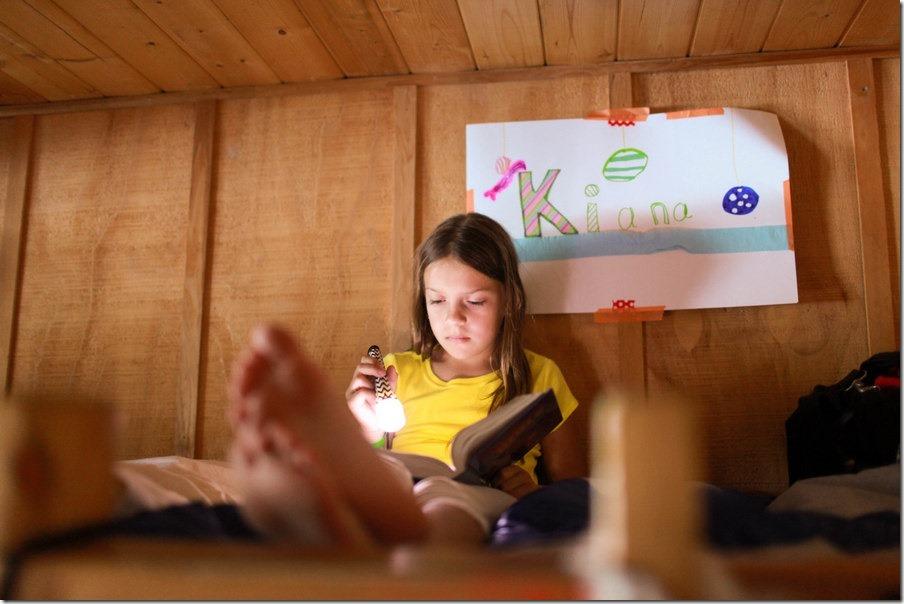 039-kidscamp-254