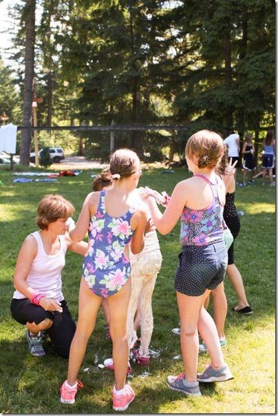 060-kidscamp-233