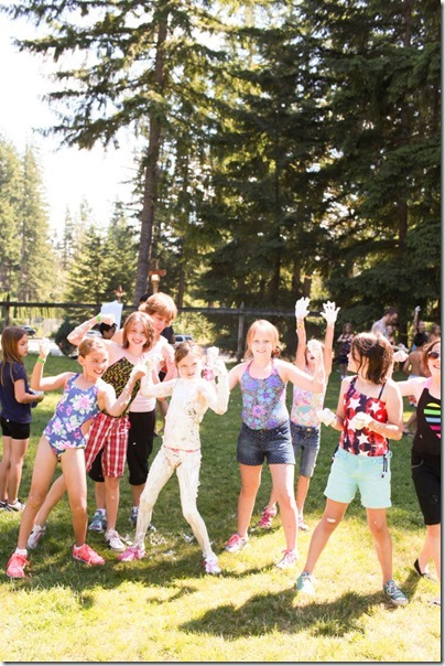 061-kidscamp-234