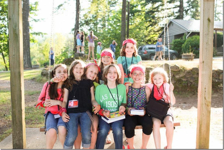 072-kidscamp-16