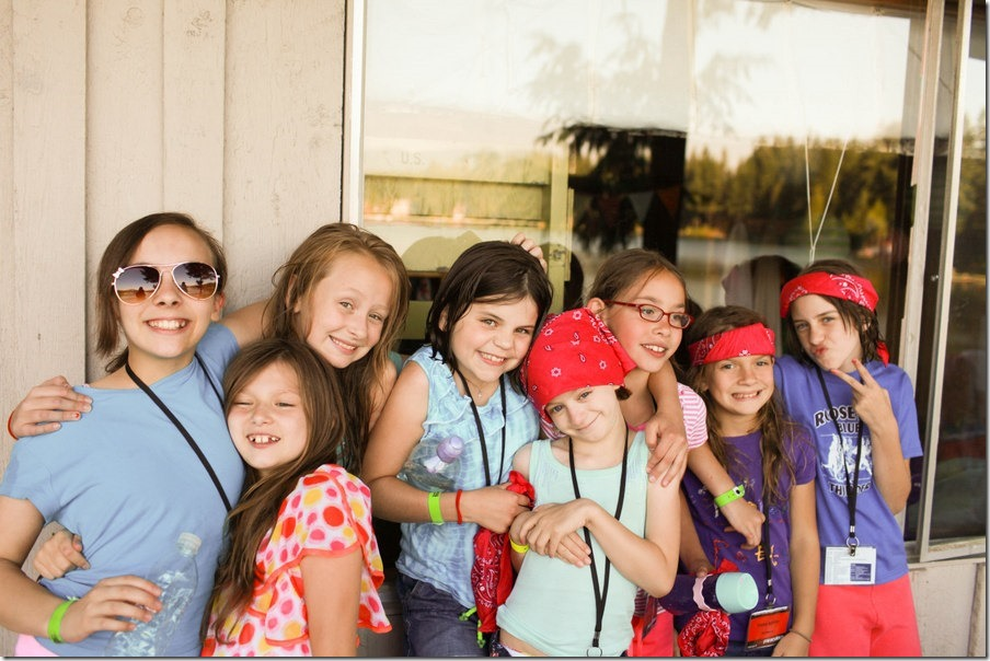 073-kidscamp-117