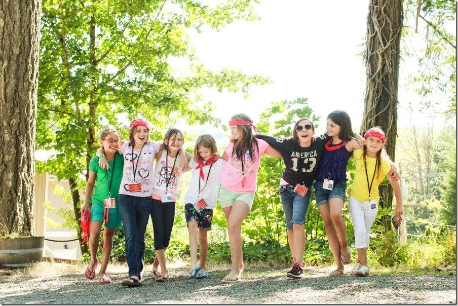 074-kidscamp-244