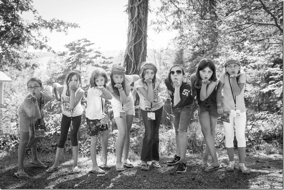 075-kidscamp-247