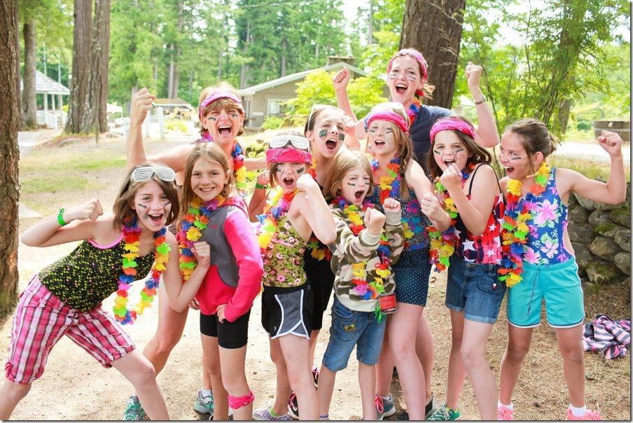 077-kidscamp-375