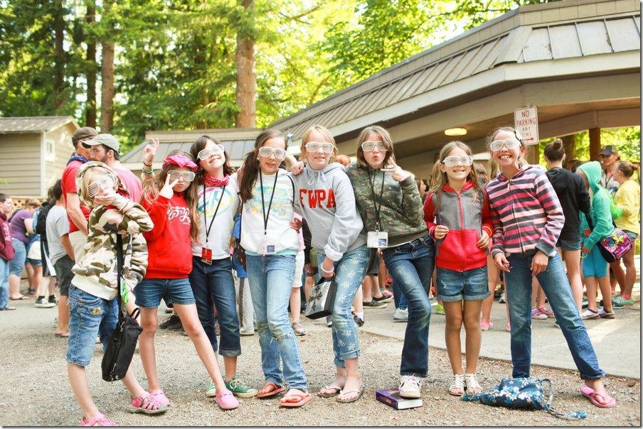 079-kidscamp-330
