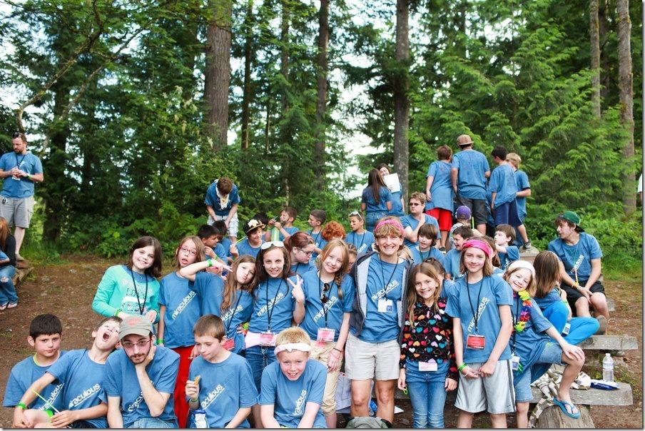096-kidscamp-388