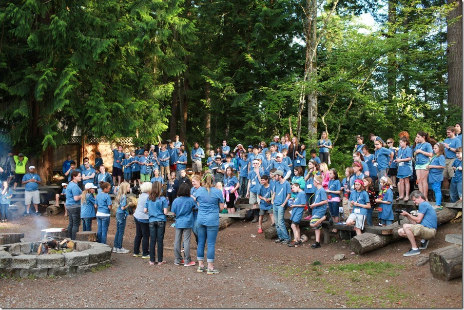 099-kidscamp-396