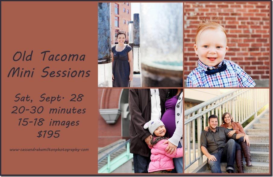 1-old tacoma