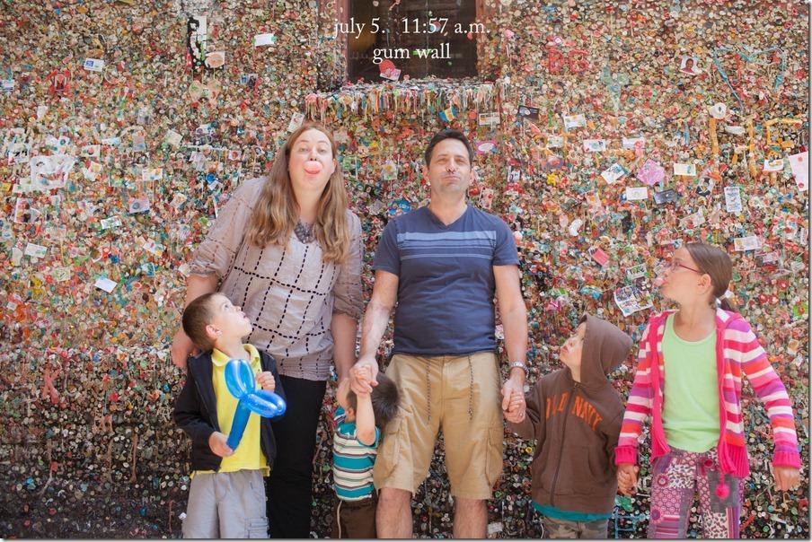 05-gum wall-4