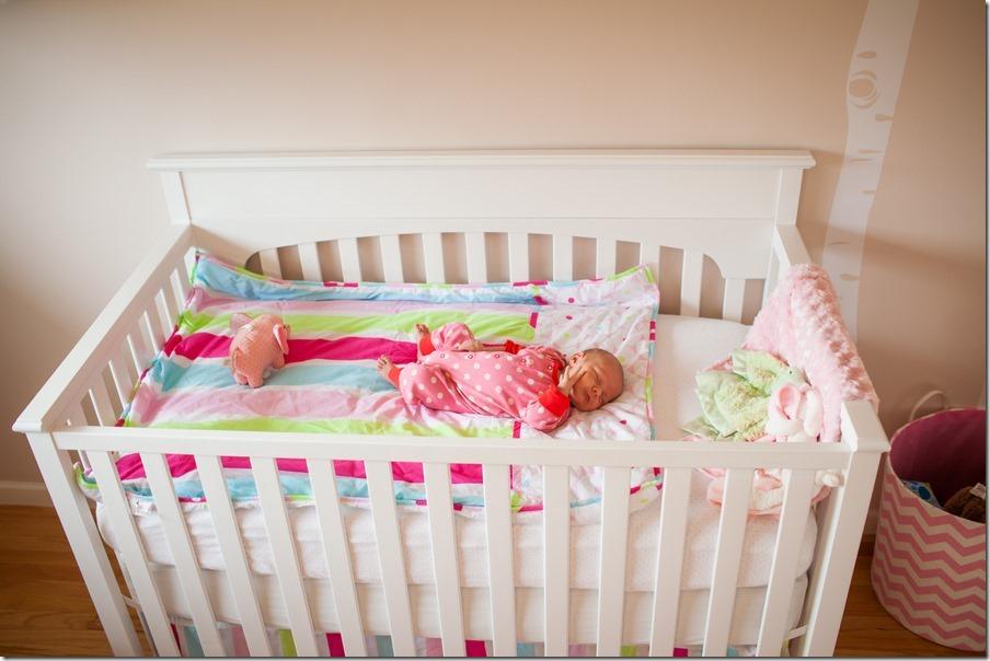 01-mielle newborn-1
