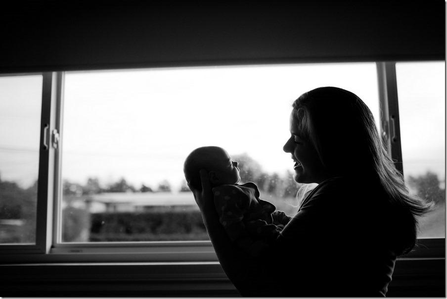 04-mielle newborn-9