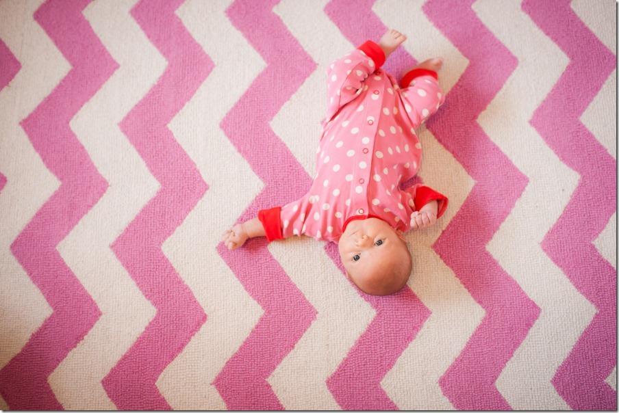 15-mielle newborn-43