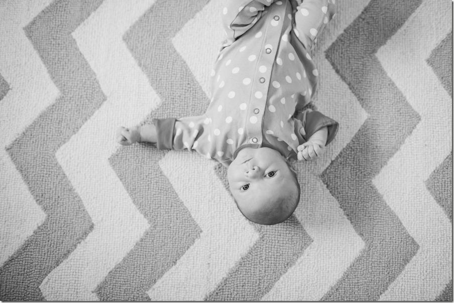 16-mielle newborn-45