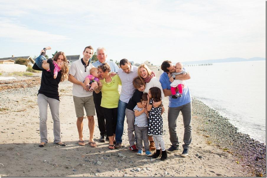 33-Grandee's-Family-116
