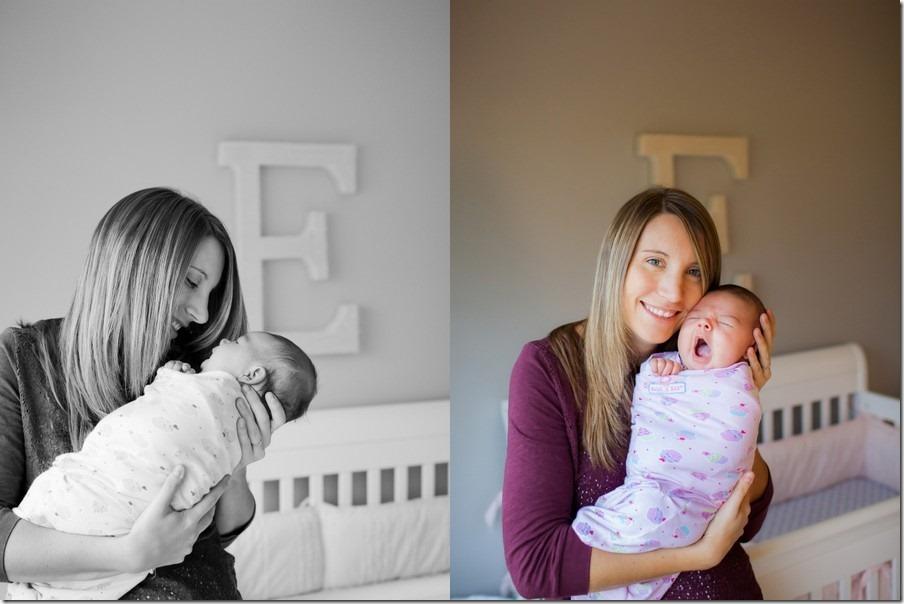 02-Addison Family Fall 2013