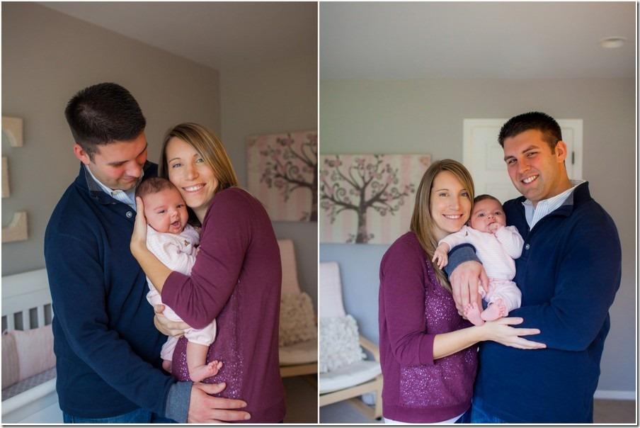 20-Addison Family Fall 20137