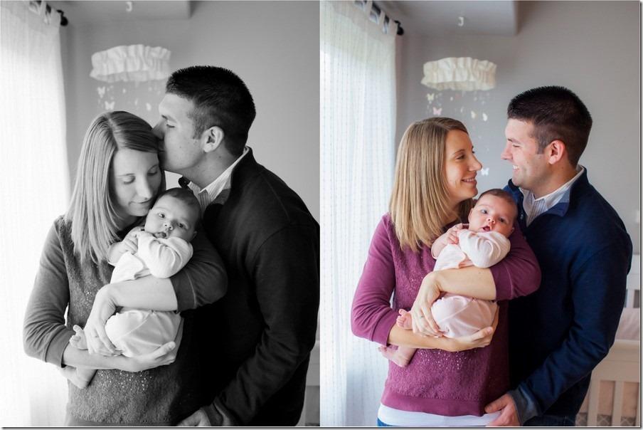 26-Addison Family Fall 20138