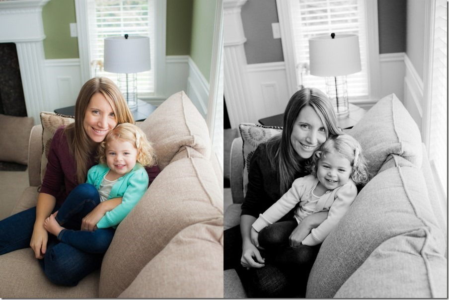 35-Addison Family Fall 20139