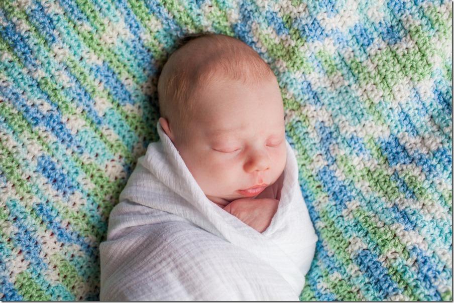 06-Liam-newborn-10