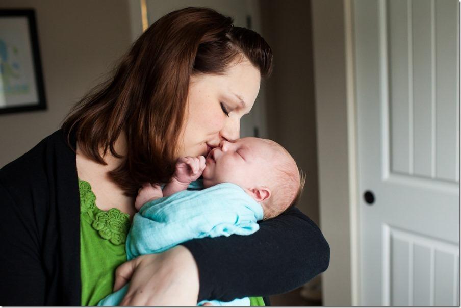 10-Liam-newborn-20