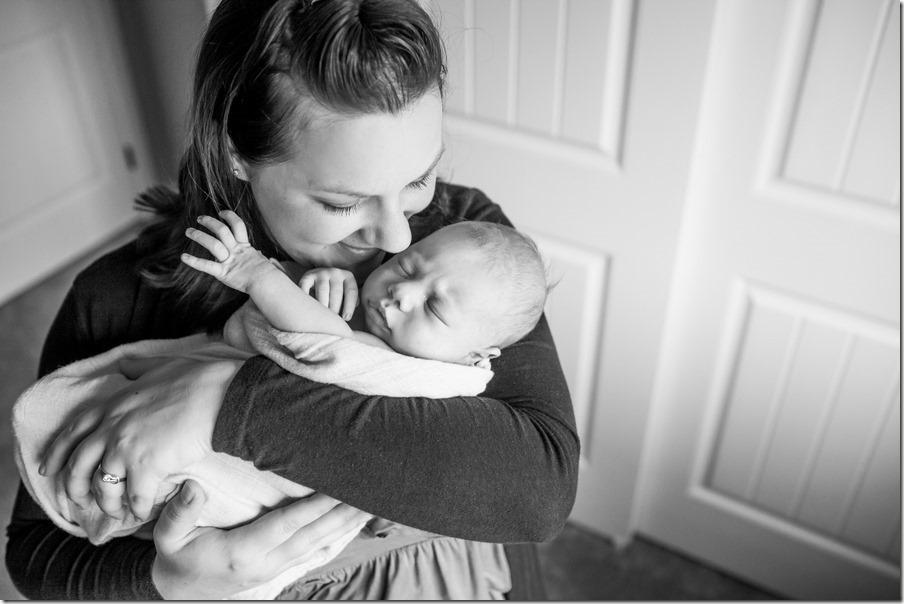 13-Liam-newborn-32