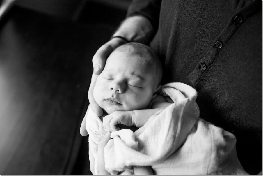 17-Liam-newborn-46