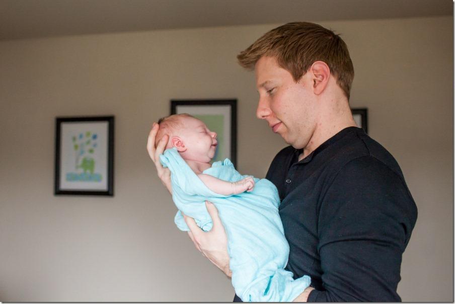 19-Liam-newborn-47